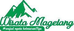 Wisata Magelang