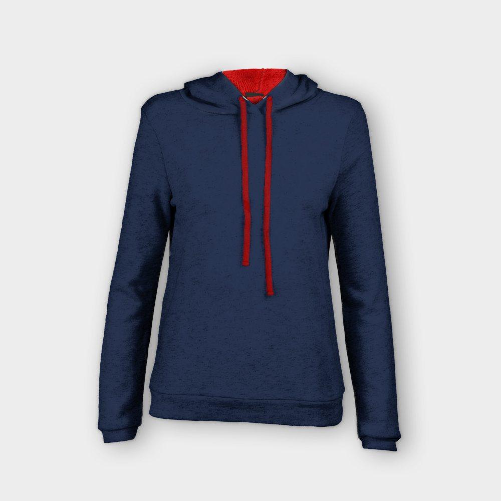 pullover1