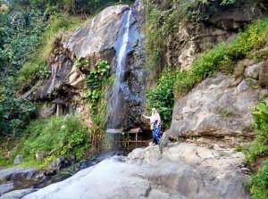 wisata magelang watuploso1