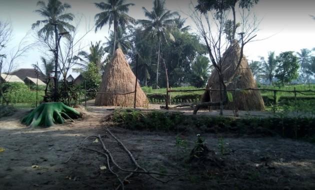 taman wisata barengpong