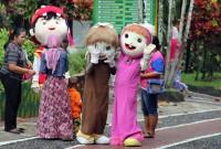 sumber foto: http://www.kyailanggeng.com/